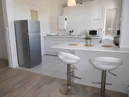 chambre à louer rennes location appartement 3 chambres à rennes poterie 35000