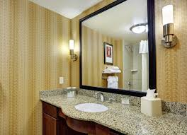 hotel homewood silver spring md booking com