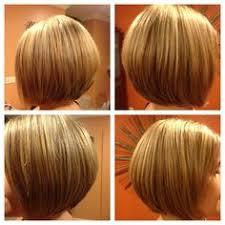 dylan dreyer haircut pictures dylan dreyer s bob haircut google search hair pinterest