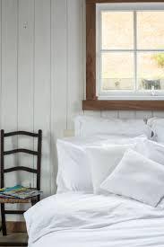 Emperor Size Bed Best 25 Emperor Size Bed Ideas On Pinterest Emperor Bed King