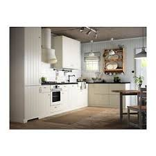 Kitchen Cabinet Door Fronts Doors For Ikea Kitchen Cabinets Luxury Ikea Hittarp Kitchen