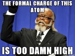 Chemistry Memes - chemistry memes album on imgur