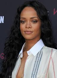 doctor who hairstyles 50 best rihanna hairstyles