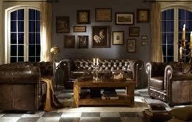 deco chambre style anglais salon style anglais maison design deco chambre style anglais