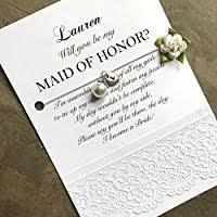 Asking To Be Bridesmaid Ideas Amazon Com Groomsmen Or Bridesmaid Invitations Stationery
