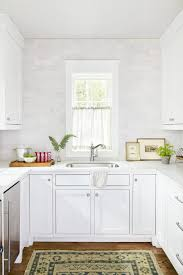 kitchen unusual kitchen remodel ideas with white cabinets white