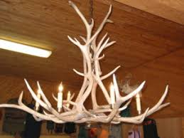 Antler Chandelier Net Antler Flatware Chandeliers Fireplace Sets Magnifiers Door