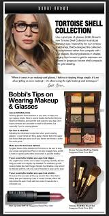 bobbi brown the makeup museum