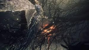 Ds3 Deacons Of The Deep Dark Souls 3 The Ringed City Trailer U0026 Screenshot Analysis