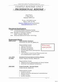 resume sle format word document cash handling resume experience server vesochieuxo