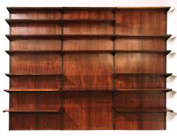 large storage shelves shelves outstanding adjustable shelving systems adjustable