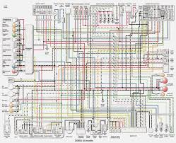 wiring diagram for 98 yamaha warrior 350 u2013 cubefield co