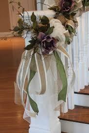 best 25 wedding staircase decoration ideas on pinterest wedding