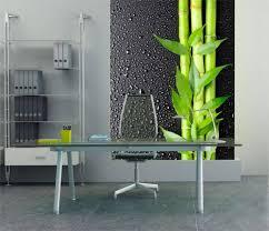 Modern Desk Supplies Office Desk Unique Desks Home Office Accessories Unique Office