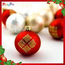 Outdoor Christmas Decorations Sale by 2014 Christmas Decoration 2014 Christmas Decoration Suppliers And