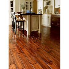 manchurian walnut hardwood flooring prefinished engineered