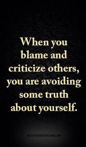 themes in god are not to blame blaming others quotes on pinterest being done quotes blame quotes