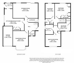 property details exquisite quintessential properties