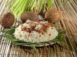 cuisine africaine cuisines d afrique livre de recettes africaines du maghreb à l