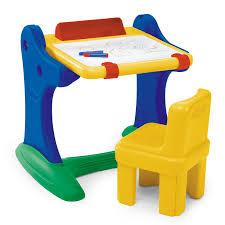 si e de table chicco chicco 30401 banco scuola lavagna amazon it giochi e giocattoli