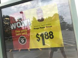 hannaford supermarket at 8 market st west lebanon nh the daily meal