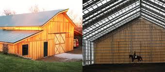 Metal Siding For Barns Custom Steel U0026 Metal Building Kits Worldwide Steel Buildings