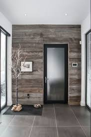Outside Entryway Decor Best 25 Modern Entryway Ideas On Pinterest Modern Cottage Decor