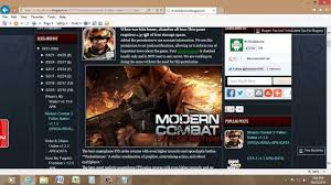 modern combat 3 apk free free modern combat 3 apk data armv7