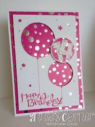 best 25 birthday cards ideas ideas to make greeting cards for birthday best 25 birthday cards for