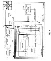 patent us7864071 emergency vehicle traffic signal preemption