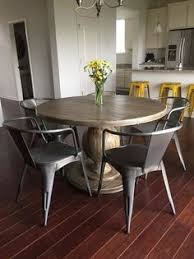 charlotte dining table world market rustic round dining table dining room rustic with driftwood french