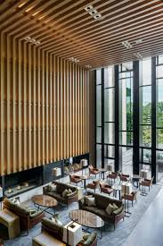best 25 hotel lobby ideas on pinterest hotel lobby design