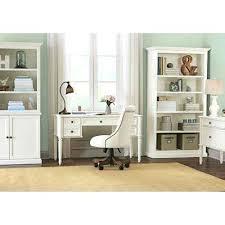 Staples Office Furniture Bookcases Martha Stewart Office Furniture U2013 Adammayfield Co