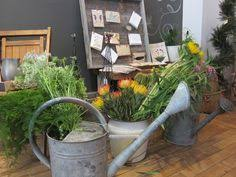 Urban Garden Supply - niche urban garden supply in the south end cool boston shops