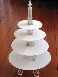 eiffel tower cake stand like this eiffel tower 3 tier cake stand parisienne