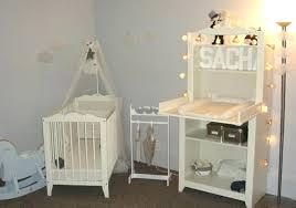 idée deco chambre bébé idee deco chambre bebe fille idee deco chambre bb fille best