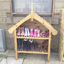 Boot Bench by Shoe Storage Outdoor Boot Rack Awesome Shoed Image Inspirations