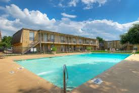 Los Patios Laredo Texas by 20 Best Apartments For Rent In Bedford Tx Starting At 600