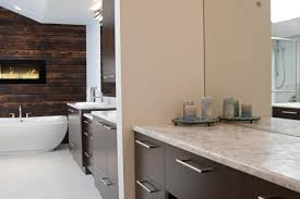 furniture engaging make up vanity contemporary bathroom photo of
