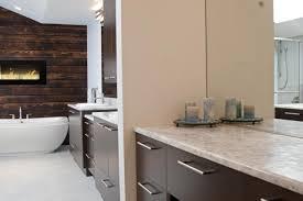 furniture pretty bathroom vanities photos of new on property
