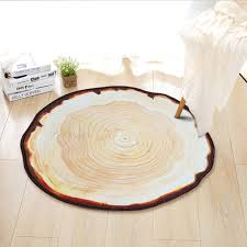 Country Style Rugs Compare Prices On Country Living Rugs Online Shopping Buy Low