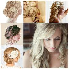 short hairstyles for indian wedding