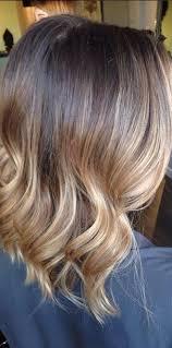 how to balayage on medium length hair best 25 shoulder length balayage ideas on pinterest shoulder