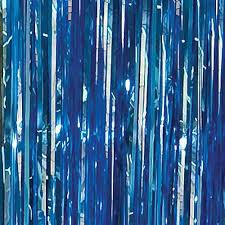 Gold And Blue Curtains Black And Gold Stars Premium Metallic Curtains Stumps