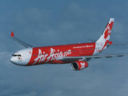 airasia liquid airasia x is finally coming to america business insider