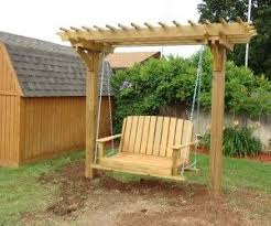 Pergola Top Ideas by 41 Best Pergolas U0026 Garden Architectural Elements Images On