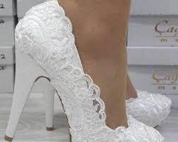 gray wedding shoes wedding shoes etsy