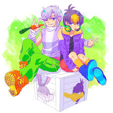 looney tunes zerochan anime image board