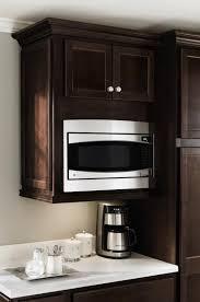 albuquerque kitchen cabinets albuquerque kitchen cabinets fresh 60 best homecrest cabinetry