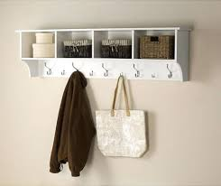 shelves glamorous wall mount wire shelving wall mount wire